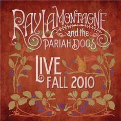 "Ray Lamontagne - Live Fall 2010: buy 12"" at Discogs"