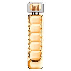 Hugo Boss Boss Orange Woman Eau de Toilette (EdT) online kaufen bei Douglas.de