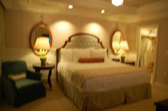 Disney's Grand Floridian Resort & Villas | Pinned by Mouse Fan Travel | #disneyworld #disney #resort #hotel #travel #vacation