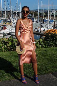Hajotrawa Womens Trendy Sequins Backless Deep V Neck Spaghetti Strap Party Dress
