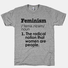 mujeres personas