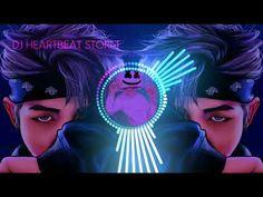 Dj lux || Aye Mere Humsafar DJ Deepanshu full vibration punch || feel the bass || download link - YouTube Free Green Screen, Link Youtube, Youtube Search, Bass, Punch, Dj, Channel, Star, Feelings