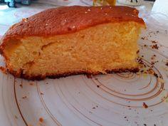 COMIDA DIA 06/04/2021 Cornbread, Ethnic Recipes, Food, Crack Cake, Recipes, Millet Bread, Essen, Meals, Yemek