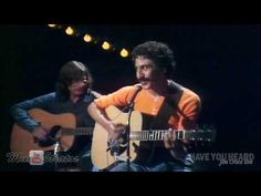 Jim Croce - You Don't Mess Around With Jim (Live) [remastered 16:9]