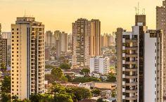 FipeZAP divulga que valor médio de locação passa a cair em 2015 - http://buscaimoveisembrasilia.com.br/fipezap-divulga-que-valor-medio-de-locacao-passa-a-cair-em-2015/