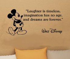 Famous and best inspirational Walt Disney Quotes and Sayings with images. Beautiful Walt Disney quotes about love, life, family and having dreams.