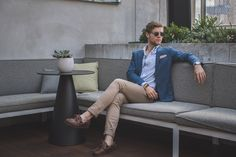 Today's rooftop shooting  #rooftop #shooting #photographer #Melbourne #australia #Sydney #Adelaide #Perth #fashion #mensstyle #menswear #model #lookbook #adv #campaign #commercial #catalogue #mensstyle #sunglasses #watch #hotel #lifestyle #canon #classy #class #dapper #mood