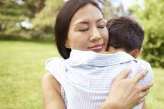 Bei einer Scheidung zahlst du für das laufende Jahr deine eigenen Steuern. Auch bei einer Trennung wird so gehandelt aber nur wenn jeder einen eigenen Haushalt führt.  Hier gibt's weitere Infos: http://www.steuererklaerung-tipps.ch/wie-wirkt-eine-trennung-oder-scheidung-auf-die-steuern/