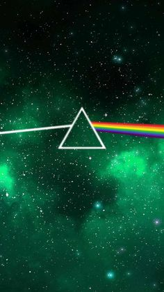 Post with 20 votes and 3567 views. Shared by Dark Side of the Moon Wallpapers (Mobile) Whatsapp Wallpaper, Iphone 6 Wallpaper, Music Wallpaper, Pink Floyd Poster, Pink Floyd Art, Pink Floyd Dark Side, Band Wallpapers, Cute Wallpapers, Rock And Roll