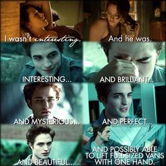 Twilight Forever ☽ ♖ αℓιsση @ilovetwilightforever Instagram photos | Websta (Webstagram)