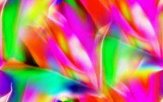 FlowerColors