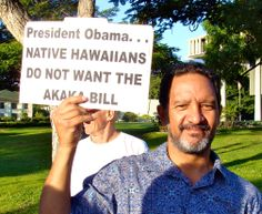 HAWAIIAN NATIONALS TO MEET WITH PRESIDENT OBAMA? - Find Out Here - http://FreeHawaii.Info