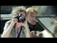 One Hundredth of a Second (Saniyenin Yüzde Biri) Türkçe Altyazılı Embedded Image Permalink, Einstein, Interview, Education, History, Youtube, Short Films, World, Fotografia