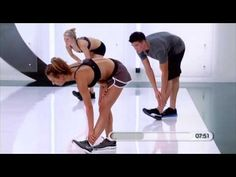 Bob Harper - Ultimate Cardio Body