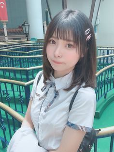 (1) Liyuu (@Liyu0109) / Twitter Beautiful Japanese Girl, Beautiful Asian Girls, Cute Asian Girls, Cute Girls, Petty Girl, Cute Kawaii Girl, Grunge Girl, Cute Girl Photo, Japan Girl