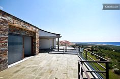 Green Club - Luxury family vacation in Cascais Rental Apartments, Perfect Place, Condo, Garage Doors, Vacation, Cascais, Luxury, Places, Outdoor Decor