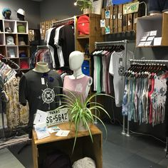 Travel inspired apparel at its finest in Rex! Wardrobe Rack, Liverpool, Concept, Inspired, Store, Travel, Inspiration, Furniture, Home Decor