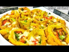 Gelatin Protein, Best Zucchini Recipes, Zucchini Casserole, Le Diner, Pancakes And Waffles, Thai Red Curry, Carne, The Creator, Food And Drink