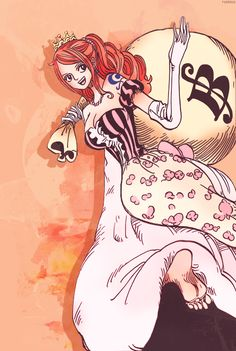Read Fondos from the story Imágenes y Memes de ONE PIECE by DreamerRollingGirl (Lxw-yx~) with reads. Anime Comics, One Piece Nami, The Pirate King, Luffy, Art, Anime, Cartoon, Fan Art, Manga