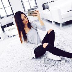 @kathiischr • Instagram photos and videos