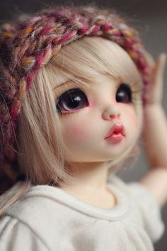 Hello Friends, I want to share photos of some Cute Dolls Which I Love to See. All images are from… by rebecailas Beautiful Barbie Dolls, Pretty Dolls, Cute Baby Dolls, Cute Babies, Cute Baby Couple, Cute Girl Hd Wallpaper, Pretty Wallpapers For Girls, Barbie Images, Cute Cartoon Girl