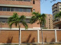 Apartamento En Venta En Bellas Artes - Código: 16-3103