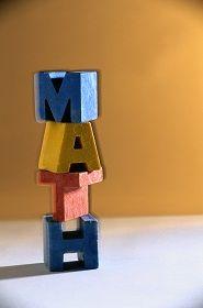Foundations for Math Success Teaching Math, Teaching Ideas, Sensory Integration, Disability Awareness, Learning Process, Bipolar Disorder, School Psychology, Learning Disabilities, Math Skills
