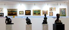 Galleria #Nedbalka, #Bratislava http://www.reggiani.net/en/projects/galleria-nedbalka/