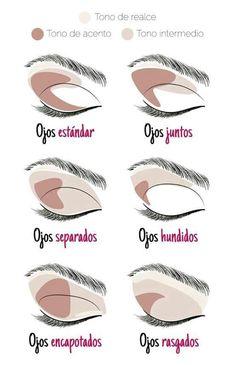 nice make up Simple Eye Makeup, Love Makeup, Makeup Inspo, Makeup Art, Makeup Inspiration, Makeup Looks, Makeup Ideas, Style Inspiration, Skin Makeup