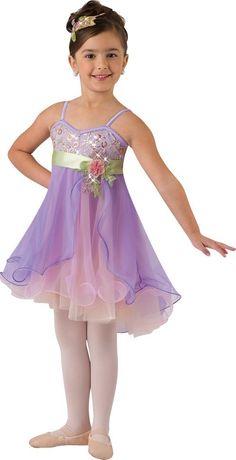 22645dcf8f Fantasia Infantil Bailarina Roxo Lilás Dança Ballet Halloween Carnaval