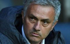Mourinho was accused of evasion of taxes