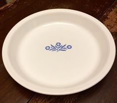 People also love these ideas & VINTAGE PYREX 210 10