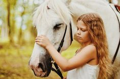 """Конюшня ♞ КСК """"Триумф"""" ♞ Кинешма. Прекрасное фото от посетителей конюшни."""