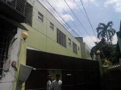 Apartment For Rent 54 Poblete St Project 4 Quezon City