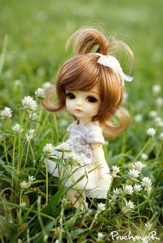 Photos and Comments Cute Baby Dolls, Cute Baby Girl, Cute Babies, Beautiful Barbie Dolls, Pretty Dolls, Cute Images For Dp, Cute Pictures, Cute Baby Wallpaper, Kawaii Doll