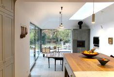 flos_frisbi_interior_designs_architecture_oxford_rogue_designs