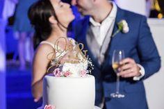 algarve_wedding_photography_orla__graeme_589