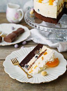 Tiramisu, Cheesecake, Cakes, Baking, Ethnic Recipes, Food, Kuchen, Cake Makers, Cheesecakes