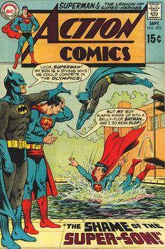 Action Comics - Sept - #392 -  (1024×1545)