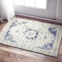 Best Farmhouse Rugs! Discover the top-rated farm style area rugs and rustic area rugs for your home. We absolutely love the country rugs that are listed in our store and you will love them too. Rustic Area Rugs, Farmhouse Area Rugs, Rustic Farmhouse Decor, Country Rugs, Country Decor, Tv Decor, Home Decor, Traditional Area Rugs, Area Rug Runners