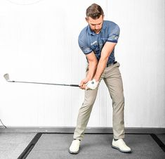"""chris-ryan - chris-ryan """" chris-ryan The Effective Pictures We Offer You About trends products A quality pict - Golf Downswing, Play Golf, Golf Slice, Chris Ryan, Arm Work, Golf Practice, Golf Drivers, Golf Instruction, Perfect Golf"""