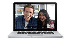 Skype, Ya Lo Puedes Usar Sin Estar Registrado - Applelianos