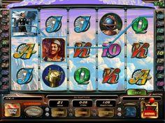 Toista hedelmäpeli Sky Way rahalle. Online hedelmäpeli Sky Way HD omistettu aika löytö. Joten tässä näette useita temaattisia kuvia, joilla tällä kaudella. Pelikoneen Heavenly Way HD voi pelata oikealla rahalla tai ilmaiseksi, näissä molemmissa tiloissa pelaajille milloin tahansa.   Kuvaus hedelmäpeli On 5 kiekkoa ja 21 maksaa li