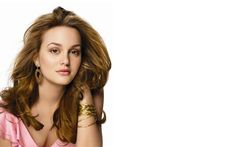 Leighton Meester HD Wallpapers- Get the Newest Collection of Leighton Meester HD Wallpapers for your Desktop PCs, Cell Phones and Tablets Only at WallpapersTunnel.com