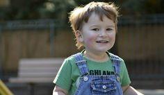 News: Aluminum At Record Levels In Brain Tissue of Autistic Children