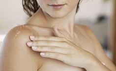 Saiba como prevenir os problemas de pele mais comuns no verão.