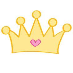 Coroa ----(CUTE IDEA)----