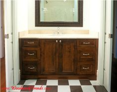 Custom Luxury Furniture Makers In Chicago, IL Www.WoodworkTrends.com  #Custom #