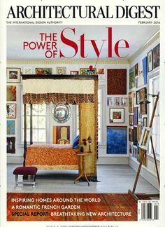 Simple Stil und meinungsbildender Titel f r Architektur Wohnen und Lebensart Magazin Pinterest Lebensart Zeitschriften und Architektur