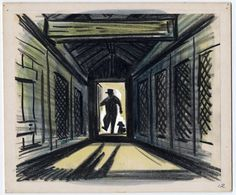 Joe Rinaldi was one of Disney's great story artists. He was a very gifted draughtsman, too, and his boards are a pleasure to study. Animation Storyboard, Disney Animation, Animation Film, Bill Peet, Disney Dogs, Walt Disney, Action Pictures, Disney Animated Films, Pixar Characters